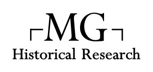 MG Historical Research